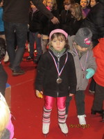 15 décembre 2012